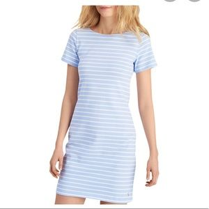 Joules Riviera Luxe Dress